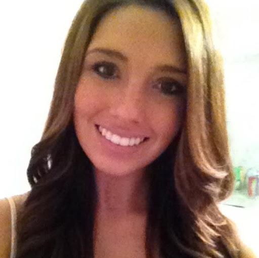 Kristi Jordan