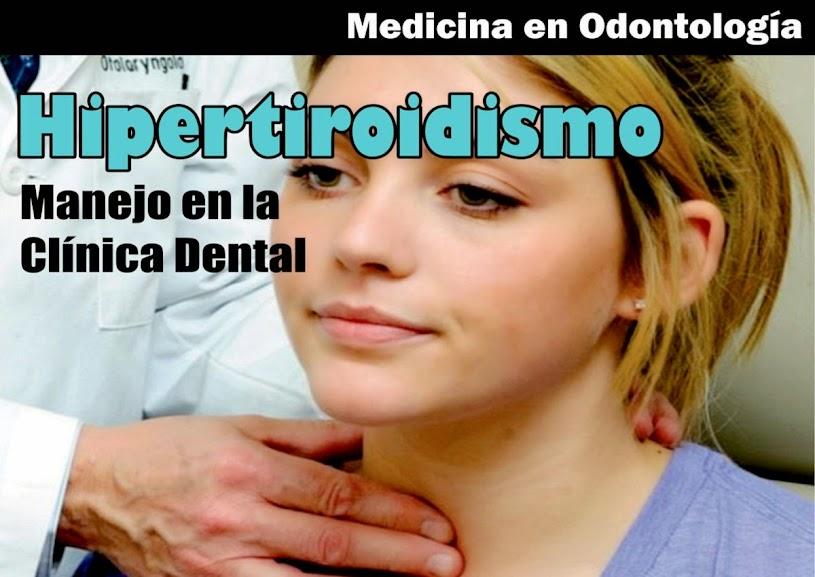 hipertiroidismo-odontologia