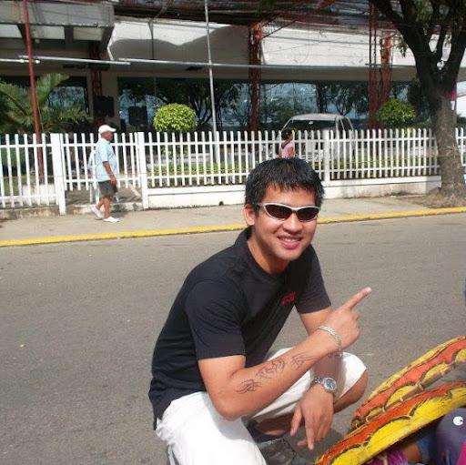 Sherwin Mendez Photo 14