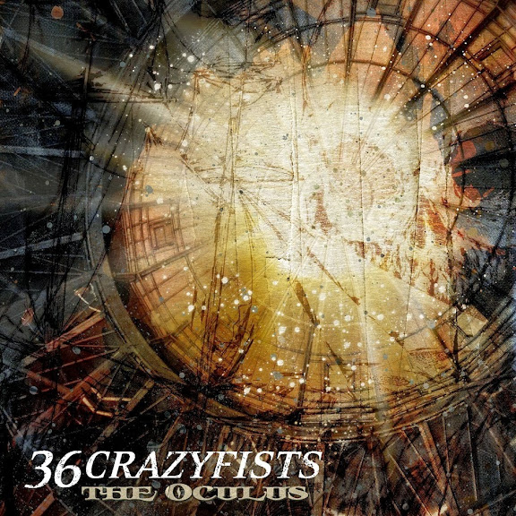 36 crazyfists discography download