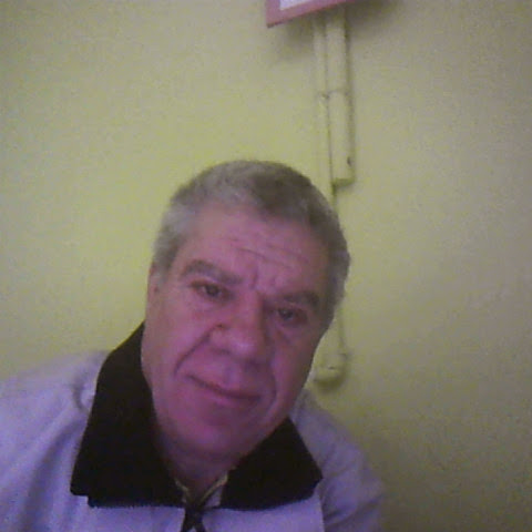 Mohamed Abdelghani Photo 12