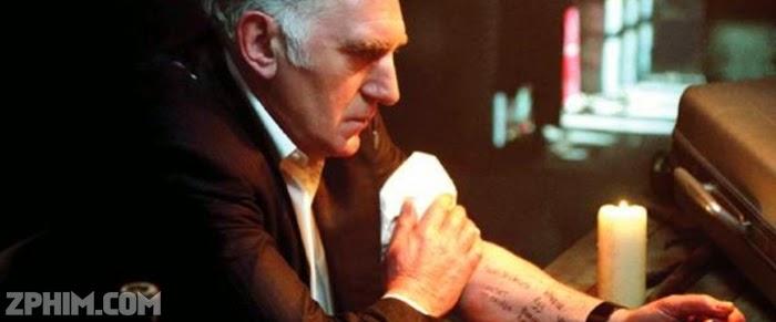 Ảnh trong phim Hồi Ức Kẻ Sát Nhân - The Memory of a Killer 2