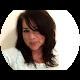 Google User Catherine C. 5 star review