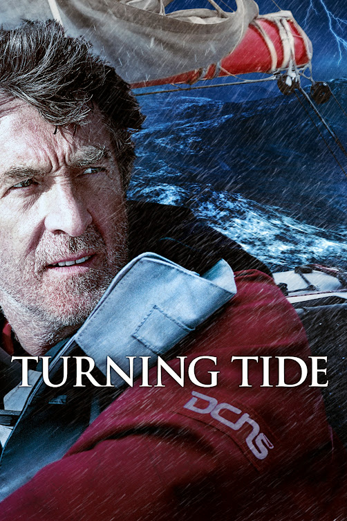 Turning Tide Vendee Globe Film
