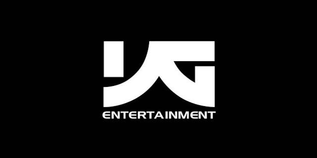 Big Bang, 2NE1 có thể bị triệu tập điều tra vì công ty bị nghi ngờ trốn thuế