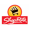 ShopRite (Official Page)