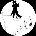 Join Angola