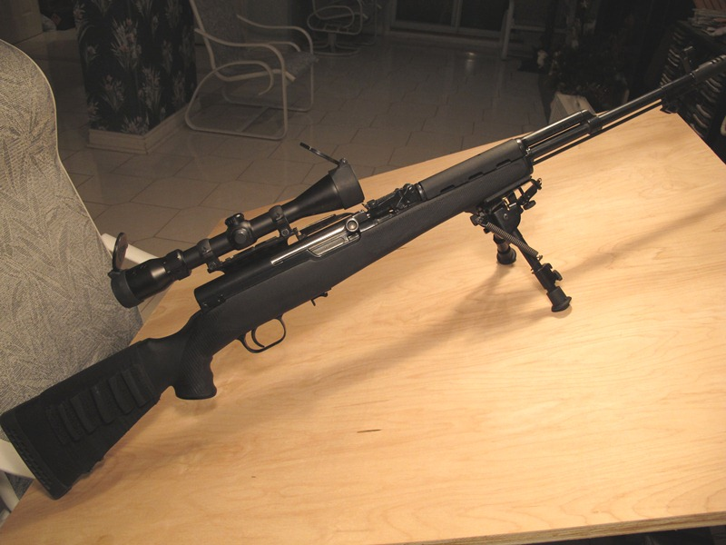 sks dojk e ienc dm Sks rifles for sale and auction at gunsamerica trending this week sks rifles sell your sks rifles for free today.