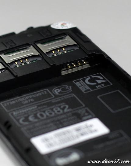 Lenovo P770 - Máy khỏe pin trâu... bền lâu IMG_9368