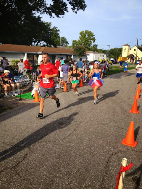 Finish%2520Line Lutz Independence Day Run 2013