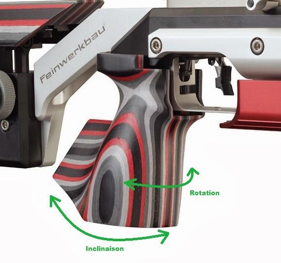 Le tir carabine a 10m MAJ 02/12/15 Fein700red9p