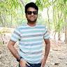 bandewar sanjay
