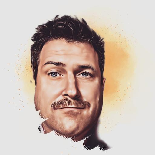 Bernhard Weisshuhn's profile
