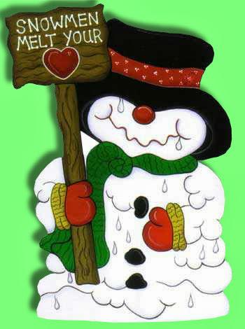 SnowmenMeltHeart.jpg