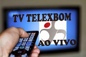 TV TELEXBOM