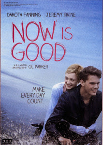 Nguyện Ước - Now Is Good poster
