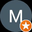 Meghan Y.,WebMetric