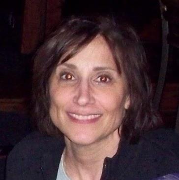 Debbie Drury