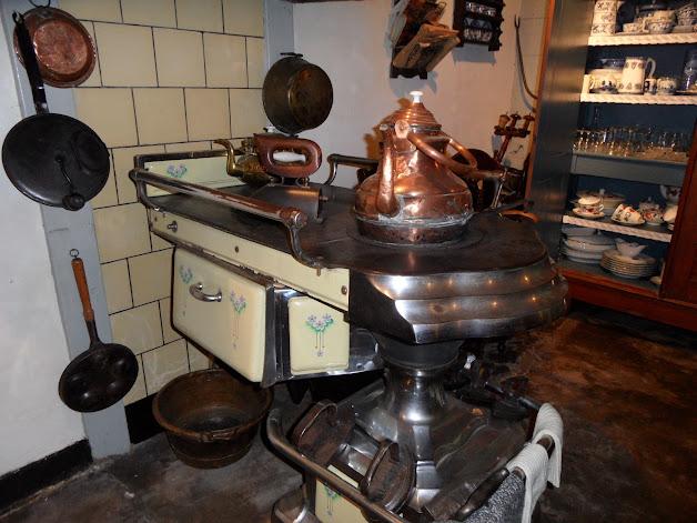 foto Stadsboerderij, Groenestraat 94, Kampen (klik voor een vergroting)