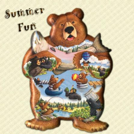 summerfun-1-1.jpg?gl=DK