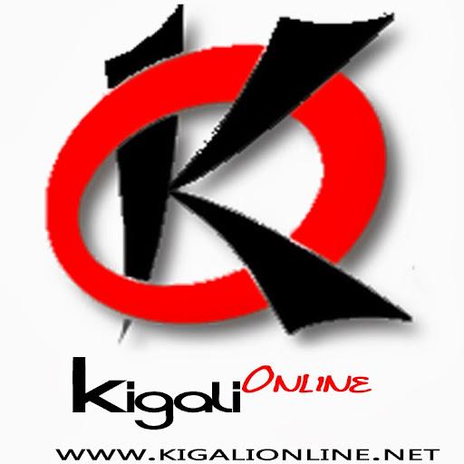 Kigali O