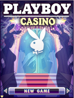 Playboy Casino [By THQ Wireless] PBC1