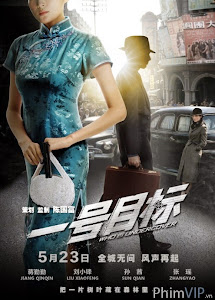 Truy Tìm Nội Gián - Who Is Undercover poster