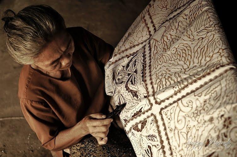 batik ngelmu.id.jpg