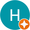 Heindrick N.,theDir