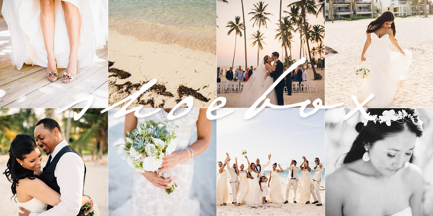 shoebox+photography+destination+wedding+