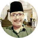 Abdul Muis Tanjung