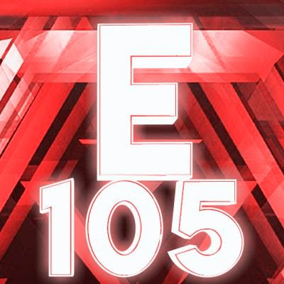 espartan 105