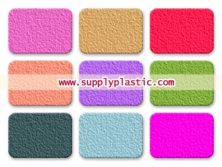 ABS Economy - Black Pinseal Sheet ,http://supplyplastic.com