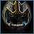 OG Isaac avatar image