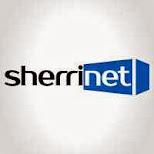 sherrinet.es/   Tu nuevo sitio para