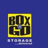 Box-n-Go Self Storage North Hollywood