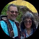 CT Smith Google profile image