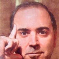 Raymond Joseph's avatar