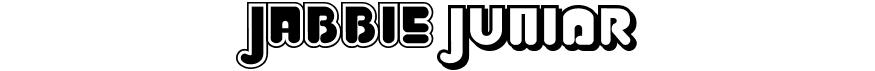 Jabbie Junior