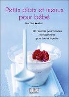 petits-plats-et-menus-pour-bebe-de-martine-walker