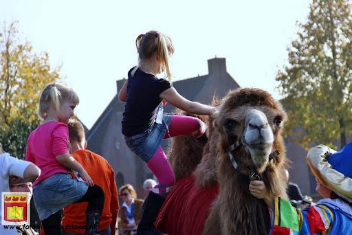 Tentfeest voor kids Overloon 21-10-2012 (44).JPG