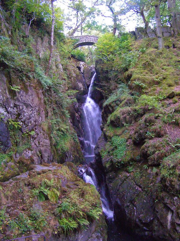 lak091 - Lake District - na dachu Anglii i w Krainie Jezior