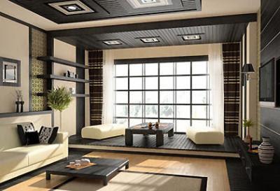 Tăng cường năng lượng qua tái bố trí nhà cửa
