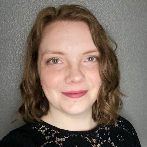 Kirsten Hatch
