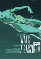 Waltz with Bashir - Điệu Waltz của ký ức