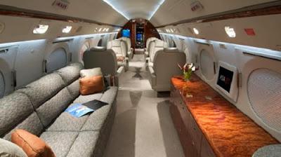 hotel-da-nang-billionaires-private-jets-to-da-nang