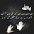 Zaib W avatar image