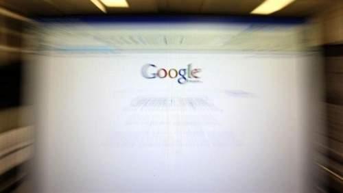 La Unión Europea sancionará a Google