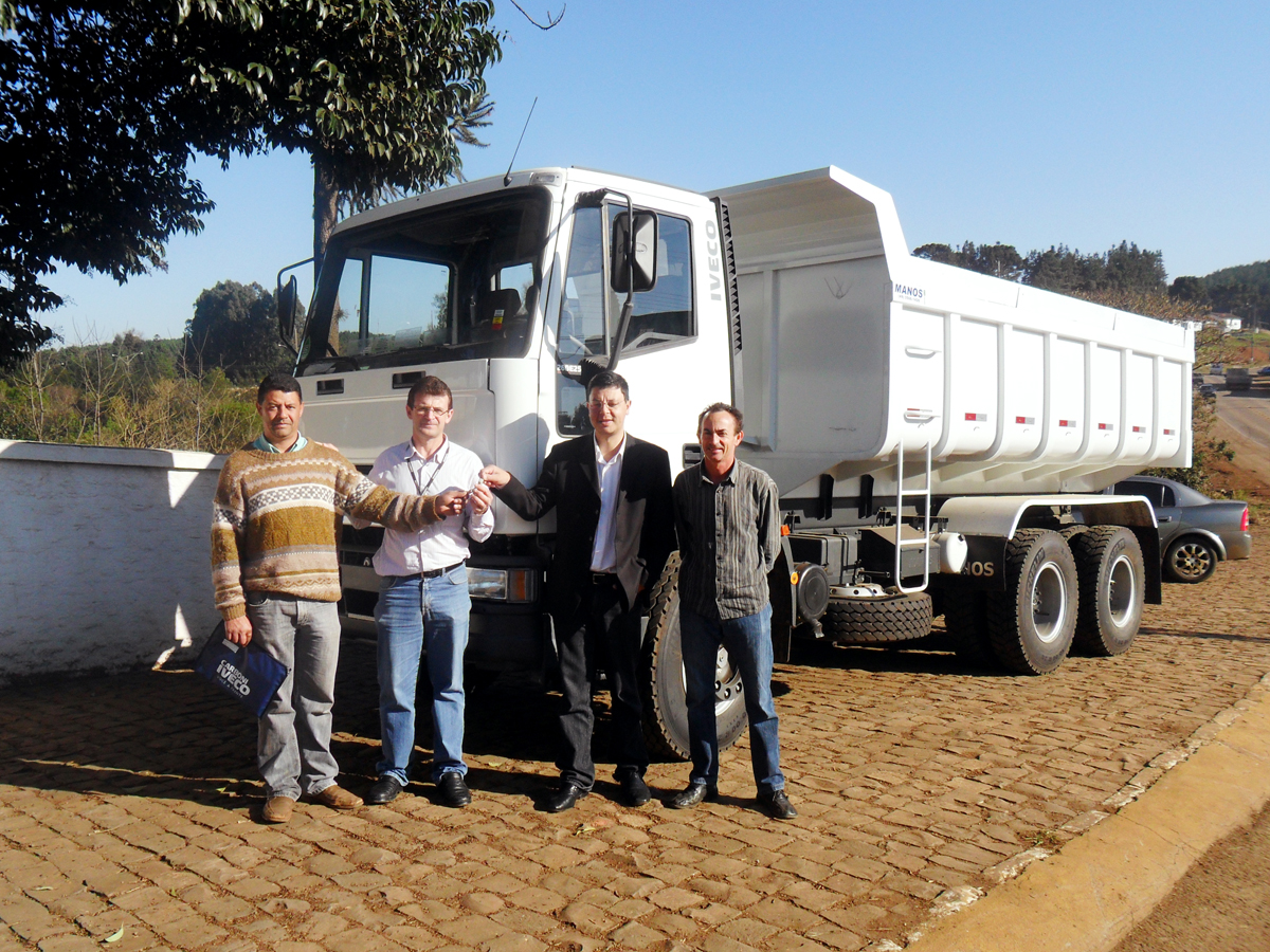 Unidades Iveco 0km entregues para transportador de Catanduvas e Prefeitura de Monte Carlo PREFEITURA%252520MONTE%252520CARLO