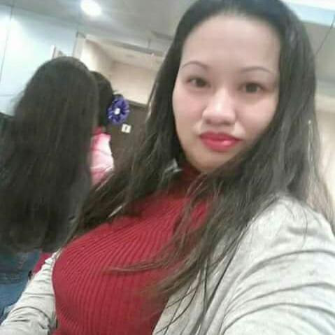Olivia Majorstuen Dating Website